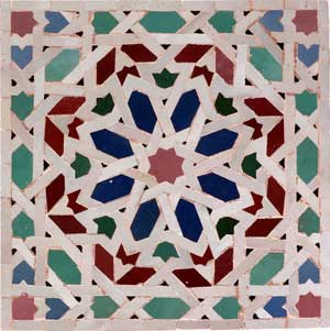 10063826-zillij-mosaic-tile