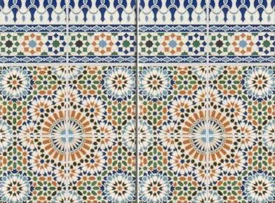 2007-07-10-tiles