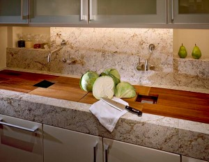6-flexible-sink