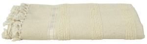 dabbik towels